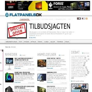 6ce0f84627b Online Handel - Side 17 | Danske Links