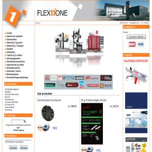 Flex1one