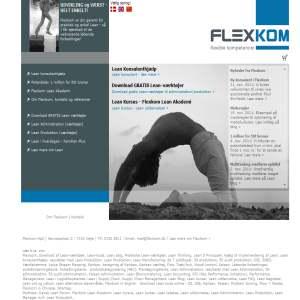 Flexkom