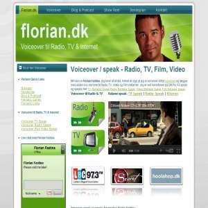Florian.dk