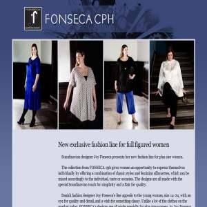 Fonseca CPH