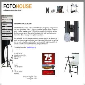 Fotohouse