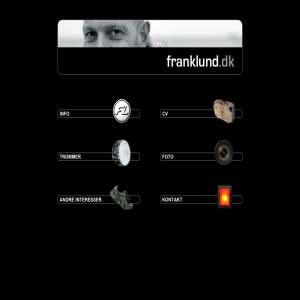 Franklund.dk