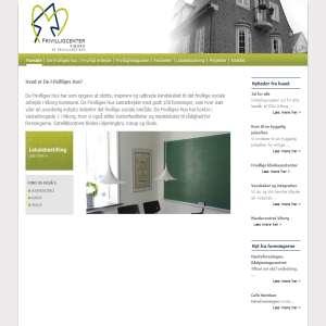 De Frivilliges Hus (DFH) Viborg