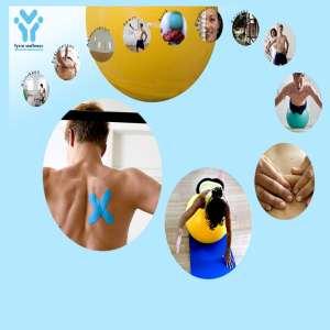 Fysio wellness Faaborg