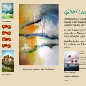 Galleri Lone