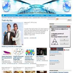 Blog Nyheder tips og guide