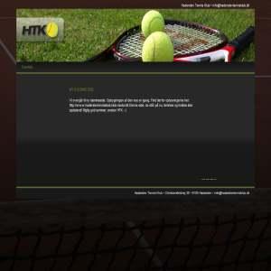 Haderslev Tennisklub