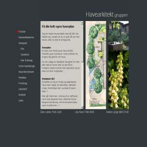 Havearkitektgruppen