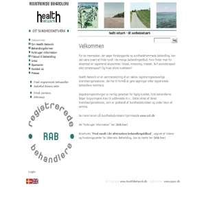 Healthnetwork