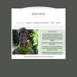 Helseklinikken Aars v. Joan Staun