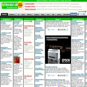 Herald.dk
