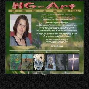 HG-Art