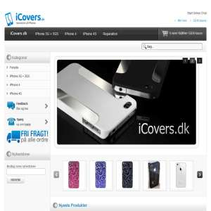 icovers.dk