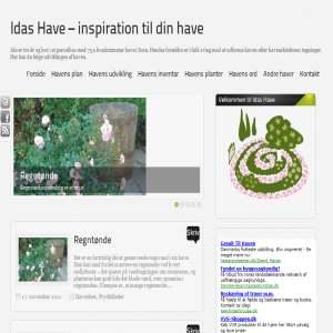 Idas Have