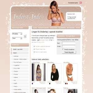 Inderst-Inde