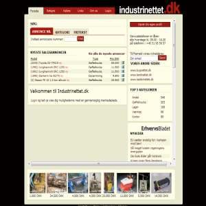 Industrinettet.dk