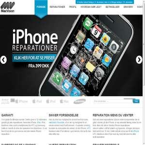 iPadStuff.dk
