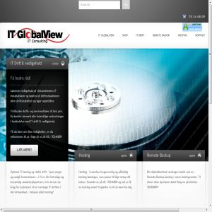 IT-GlobalView