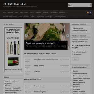 italienskmad.com