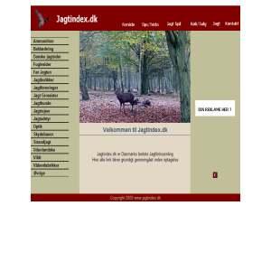 Jagtindex.dk