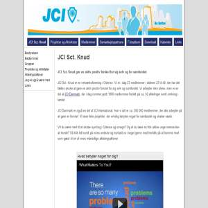 JCI Odense