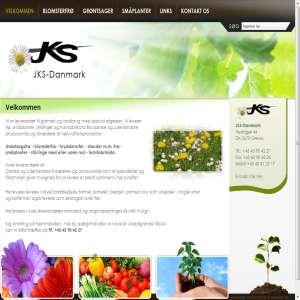 JksDanmark