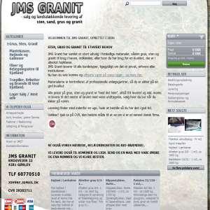 J-MS Granit