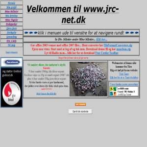 jrc-net.dk