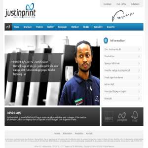 Justinprint