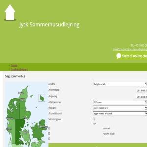 Fritid & Rejser - Side 12 | Danske Links