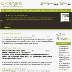 KunderIbixen.dk