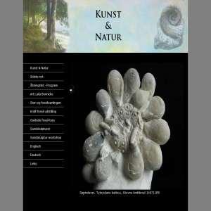 Kunst og Natur