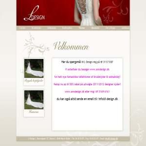 L-design