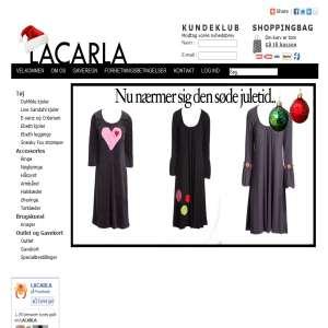 LACARLA