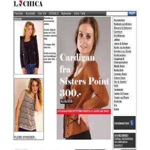 LaChica