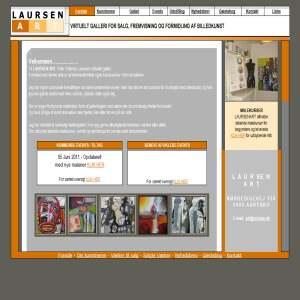 LaursenArt