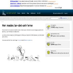 Lav-Det-Selv.dk
