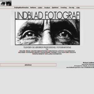 Lindbladfotografi