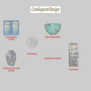 Lindequist Design
