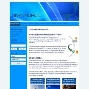 LinkNordic