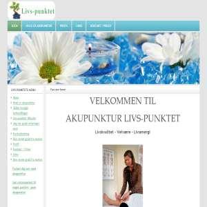Livs-punktet.dk
