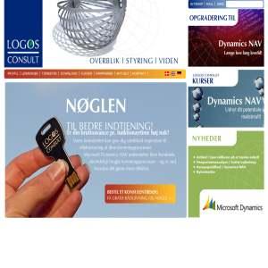 Logos Consult