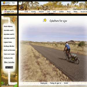 Lonebiker-web