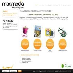 Magmedia.dk