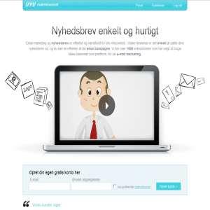 Makenewsmail