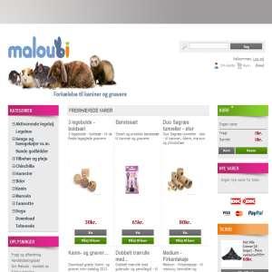 Maloubi