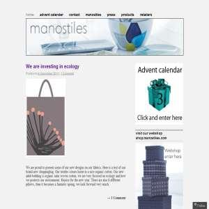 manostiles.com