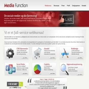 Media Function