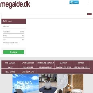 Megaide